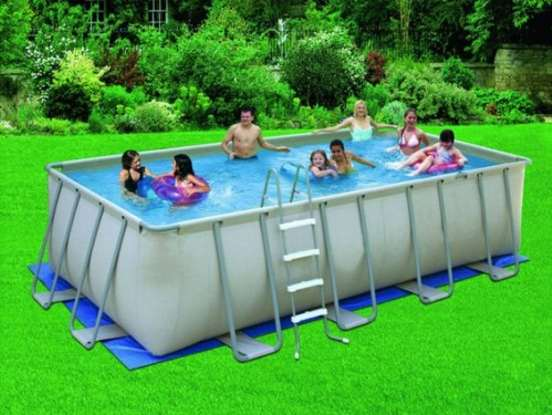 Mcm piscine piscine hors sol ariege constructeur piscine for Pieces detachees pour piscine hors sol